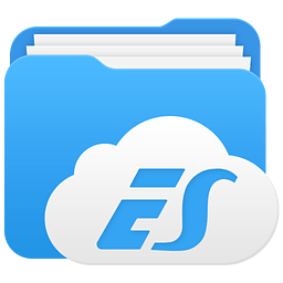 ES文件浏览器 v4.0.2.7 For Android