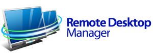 RemoteDesktopManager