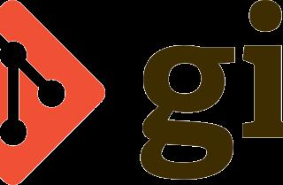 版本管理工具 Git For Windows 工具集合