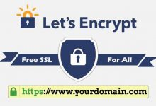 CentOS使用acme.sh部署Let's Encrypt免费泛域名ssl证书