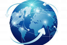 FRP + Nginx || Apache + 泛域名解析 = 内网穿透架设公网服务器