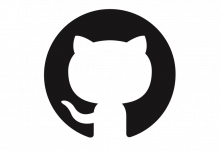 修改hosts解决Github访问太慢